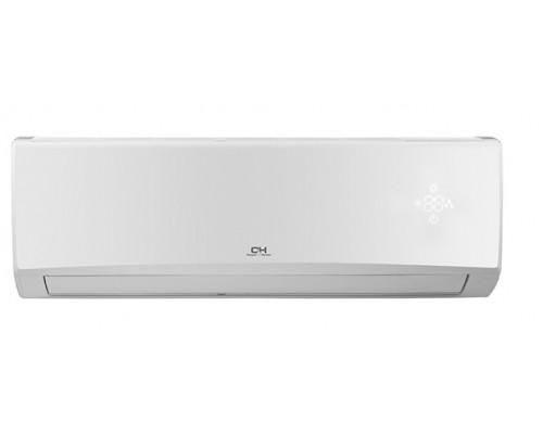 Настенный внутренний блок мульти-сплит системы Nordic Multi Light Cooper&Hunter ALFA INVERTER WI-FI CH-S07FTXE(I)