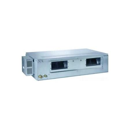 Внутренний блок канальный R32 мульти-сплит системы Nordic Multi Light Cooper&Hunter CHML-ID24RK