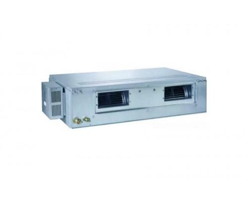 Внутренний блок канальный R32 мульти-сплит системы Nordic Multi Light Cooper&Hunter CHML-ID09RK