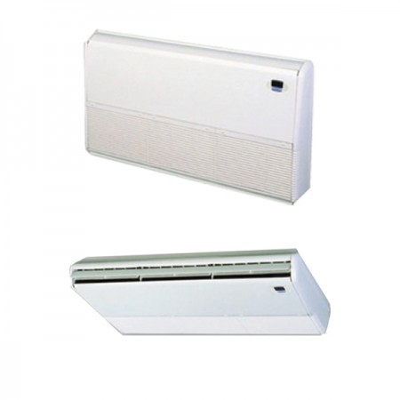 Внутренний блок  Напольно-потолочный R410 мульти-сплит системы Nordic Multi Light Cooper&Hunter CHML-IF12NK