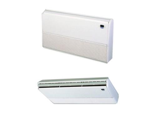 Внутренний блок  Напольно-потолочный R410 мульти-сплит системы Nordic Multi Light Cooper&Hunter CHML-IF09NK
