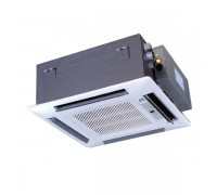 Внутренний блок кассетный R32 мульти-сплит системы Nordic Multi Light Cooper&Hunter CHML-IC24RK