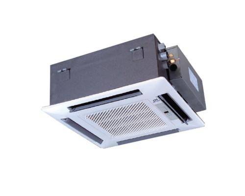 Внутренний блок кассетный R32 мульти-сплит системы Nordic Multi Light Cooper&Hunter CHML-IC12RK