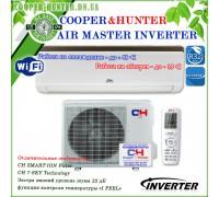Кондиционер Cooper&Hunter CH-S07FTXP-NG