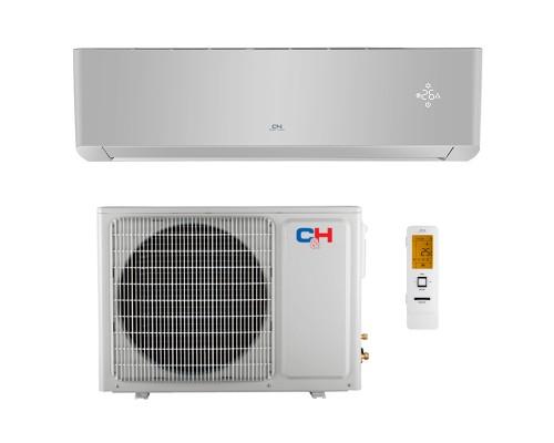 Кондиционер тепловой насос Cooper&Hunter CH-S12FTXAL-SC